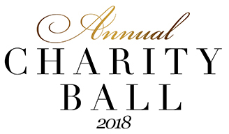 Annual Charity Ball