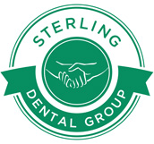 Sterling Dental Foundation